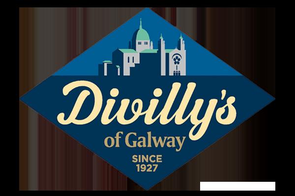 Divillys Meats